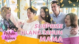Video SURPRISE ULANG TAHUN MAMA MP3, 3GP, MP4, WEBM, AVI, FLV November 2018