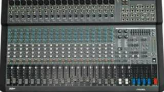 DJ PB  Fatmira Breçani Live Ne Shkoder