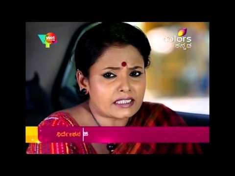Mane-Devru--26th-April-2016--ಮನೆದೇವ್ರು