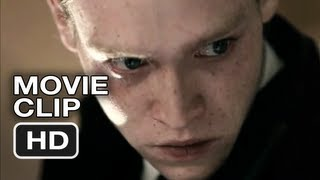 Nonton Antiviral Movie CLIP #1 - Brandon Cronenberg Movie HD Film Subtitle Indonesia Streaming Movie Download