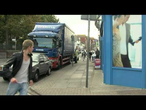 womaniser - TVFP L2 SICAPRO PROJECT:- This is a 3 min chase sequence made for my L2 TVFP SICAPRO project. The film is about a guy who is a womaniser being chased by one ...