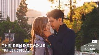 Nonton The Rendezvous  Trailer Oficial  Stana Katic   Hd   Legendado  Film Subtitle Indonesia Streaming Movie Download