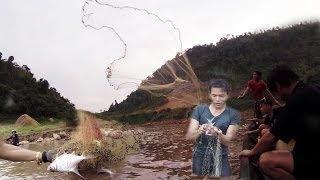 hmong-2014-txhom-ntses-pajcab-2-lom-zem-heev-p79-hd