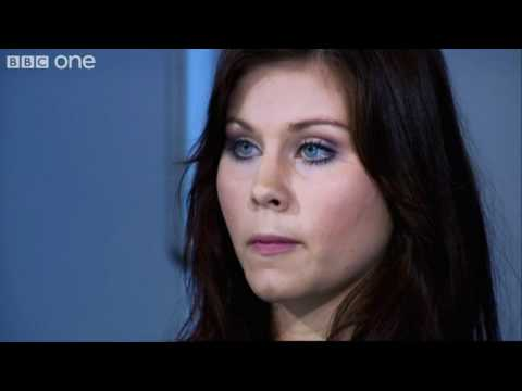 You're Fired! - The Apprentice, Series 6, Episode 9, Highlight - BBC One