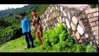Sabaile Bhanchhan - Anju Panta