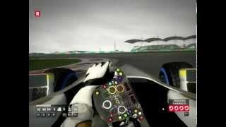 F1 Codemaster El Mejor Juego De F1