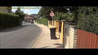 Video Dj emeverz - journey home (official video HD)