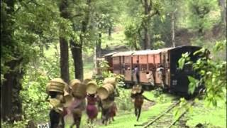 GUJARAT :- Tourism Information of Gujarat full download video download mp3 download music download