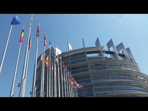Ευρωκοινοβούλιο: Χρηματοδότηση 95% για τις φυσικές καταστροφές