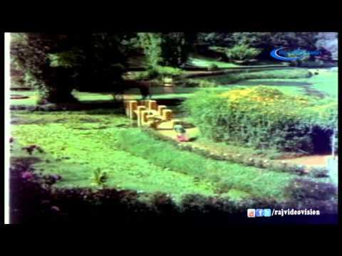 Aasai Erukku Song HD 7 | En Annan