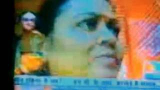 ETV News Interview On The Occasion Of Saraswati Puja 2008..mp4