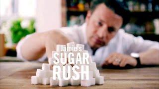 Jamie's Sugar Rush Documentary