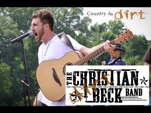 Christian Beck -