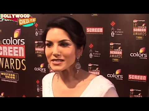Sunny Leone S Naughty Mobile App Becomes Popular