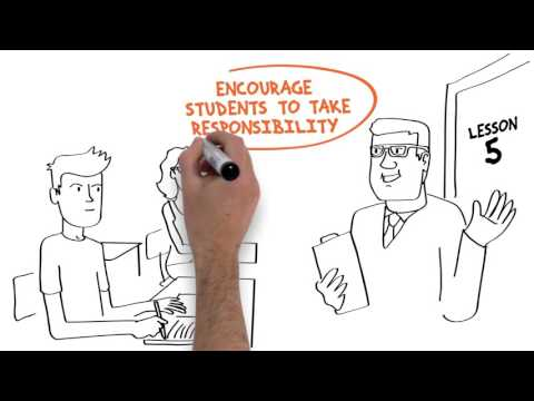 Synel UK Intelligent Management Software for Schools, Colleges & Universities