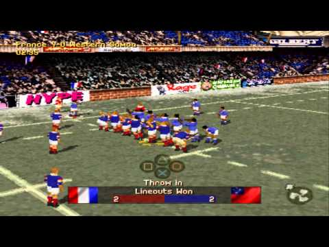 jonah lomu rugby playstation store