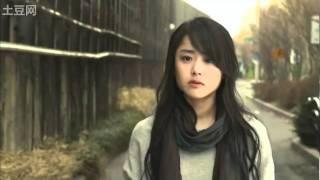 Nonton  Moon Geun Young  Cinderella Sister S Hd Trailer Film Subtitle Indonesia Streaming Movie Download
