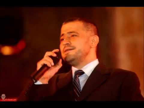 sa3id - George Wassouf.
