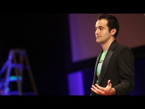 viral - http://www.ted.com Kevin Allocca is YouTube's trends manager, and he has deep thoughts about silly web video. In this talk from TEDYouth, he shares the 4 rea...