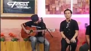 BersamaMU - Grassrock live on air Teras Sore Elshinta TV (24/05/2016) Video