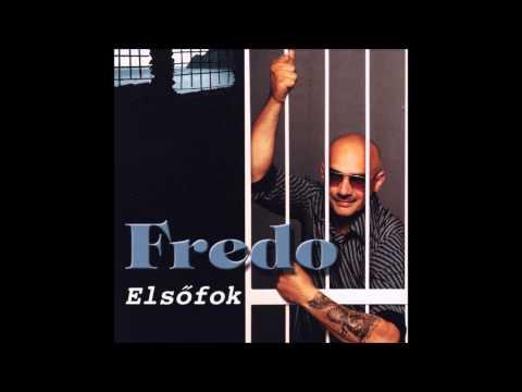 Zene börtönbe vonuláshoz
