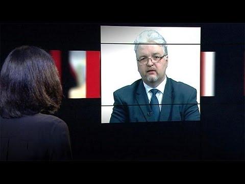 Insiders: Οι συνθήκες κράτησης στις ευρωπαϊκές φυλακές