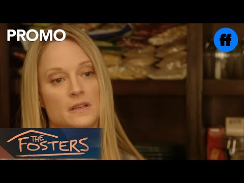 The Fosters 2.19 (Preview)