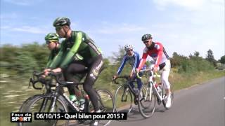 Video Pineau, Engoulvent s'en vont, Coquard prend du galon MP3, 3GP, MP4, WEBM, AVI, FLV Juni 2017