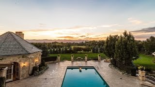 Cherry Hills Village (CO) United States  city photos gallery : 6 Bedroom Single Family Home For Sale in Cherry Hills Village, CO, USA for USD $ 6,900,000...