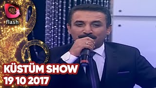 Video Küstüm Show - Flash Tv MP3, 3GP, MP4, WEBM, AVI, FLV Mei 2019