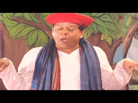 Video Mohan Joshi, Sudhakar Aughade - Gadhavach Lagn Comedy Scene 6/15 download in MP3, 3GP, MP4, WEBM, AVI, FLV January 2017