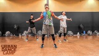 Video Where Are Ü Now - Justin Bieber, Skrillex & Diplo / Keone Madrid Choreography / URBAN DANCE CAMP MP3, 3GP, MP4, WEBM, AVI, FLV November 2018