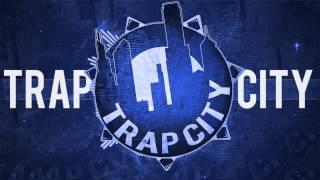 Download Lagu Losco - Scriptina Mp3