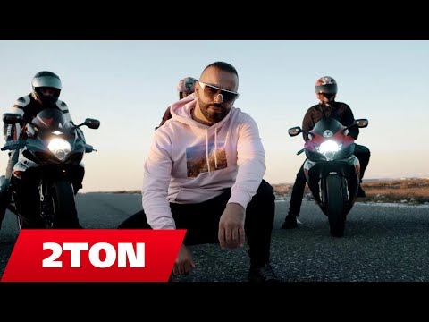 2TON - 1 Familje (Official Video HD)