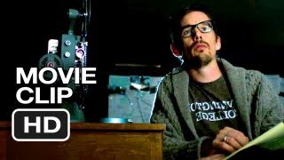 Nonton Sinister Movie Clip   Home Movie  2012    Ethan Hawke Movie Hd Film Subtitle Indonesia Streaming Movie Download