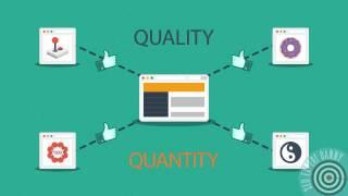 SEO Expert Danny - Elite Team of SEO Professionals & SEO Consultants Run a Free SEO Website Instant Audit https://seoexpertdanny.com/website-report/ Need hel...