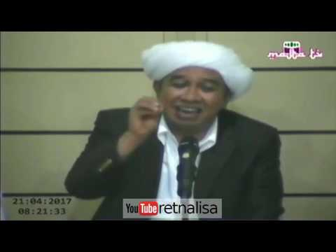 gratis download video - Guru Zuhdi Pengajian Malam Sabtu 21 April 2017