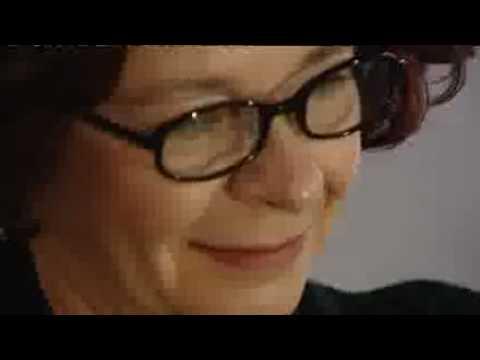 Posłanka PiS na gazie?