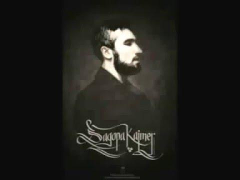 Sagopa Kajmer - Disstortion EP Full