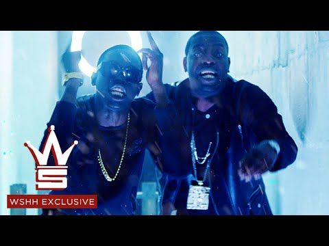 "Uncle Murda & Bobby Shmurda ""Body Dance"" (WSHH Exclusive – Official Music Video)"