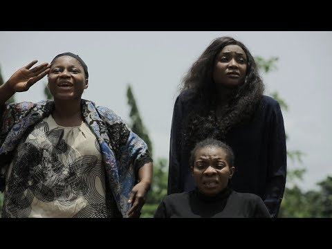 THE SURVIVAL (season 1) - LATEST 2018 NIGERIAN NOLLYWOOD MOVIES