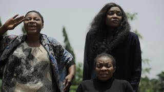 THE SURVIVAL (chapter 1) - LATEST 2018 NIGERIAN NOLLYWOOD MOVIES