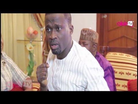 Alao Jowujowu [PART 2] - Latest Yoruba 2016 Music Video