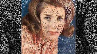 <b>Lesley Gore</b> Shes A Fool