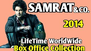 Nonton Samrat   Co 2014 Bollywood Movie Lifetime Worldwide Box Office Collection Cast Rating Film Subtitle Indonesia Streaming Movie Download