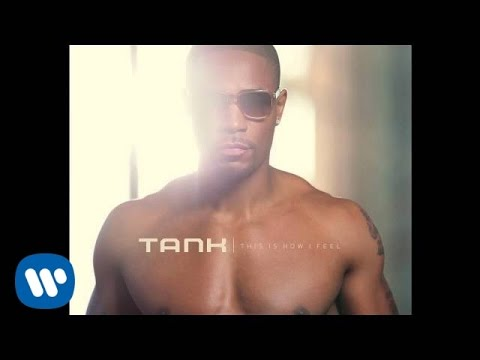 Tank - Compliments (feat. T.I. & Kris Stephens) [Official Audio]