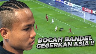 Download Video VIRAL BAGUS KAFFI‼️ 12 Gol Dahsyat Bagus Kaffi yang Bikin Heboh Publik Indonesia MP3 3GP MP4