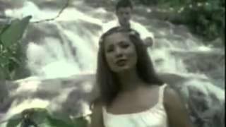 Priscila y sus balas de plata  Paraiso terrenal video oficial