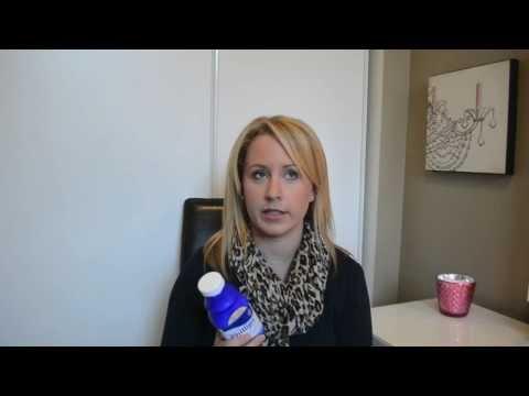 The BEST Makeup Primer – Milk of Magnesia!