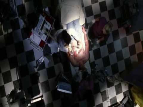 Смотреть видео онлайн с Тайны Смолвилля / Smallville